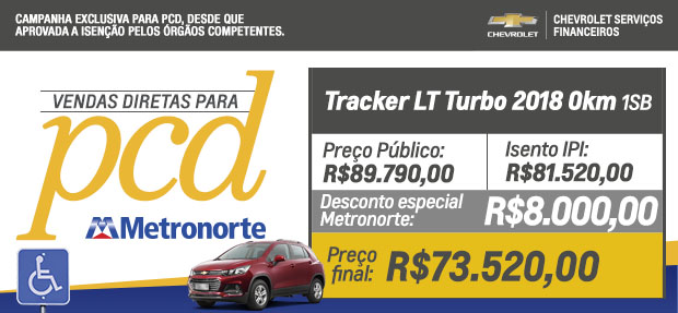 BANNER-SITE_PCD_METRONORTE-JOINVILLE_620x287px_TRACKER