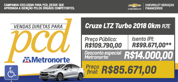 BANNER-SITE_PCD_METRONORTE-JOINVILLE_620x287px_CRUZE