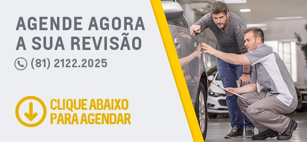 banner-para-Revisao