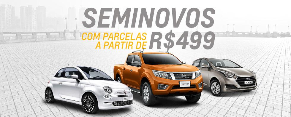 Seminovos
