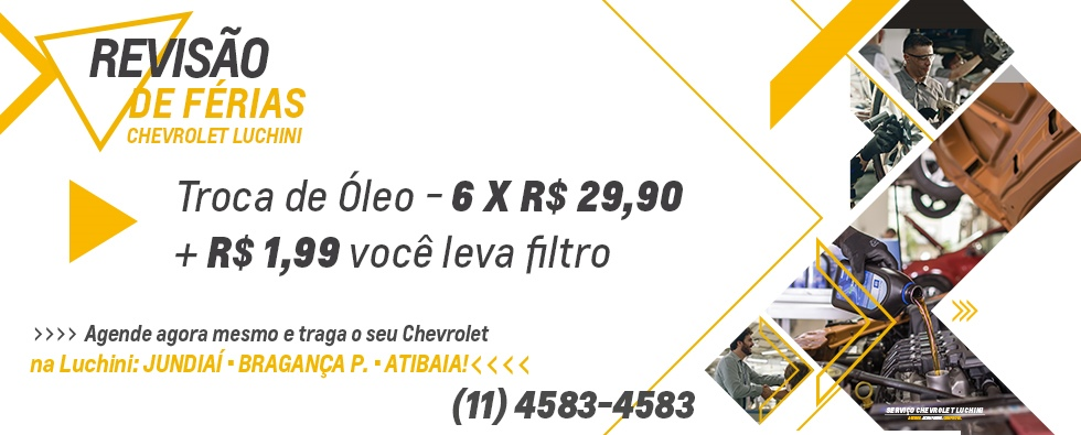 SITE-revisaoferias-troca-oleo
