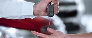 Comprar carros com desconto para PcD, frotistas, taxistas, Luchini
