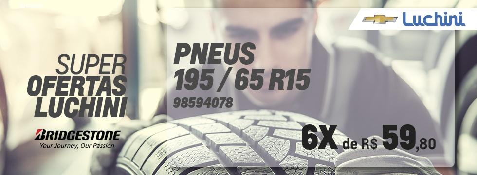 PNEUS_195_65_R15