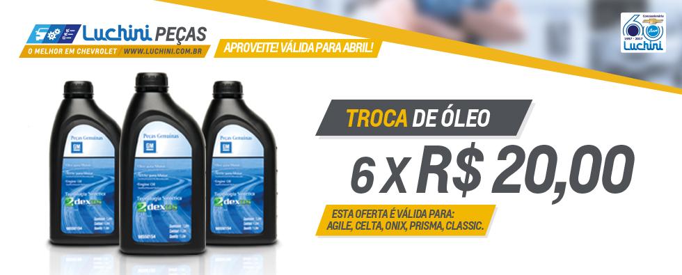 OFERTAS_SITE_pecas-980x395-abr18-B