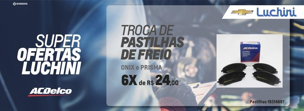 TROCA_DE_PASTILHAS_DE_FREIO