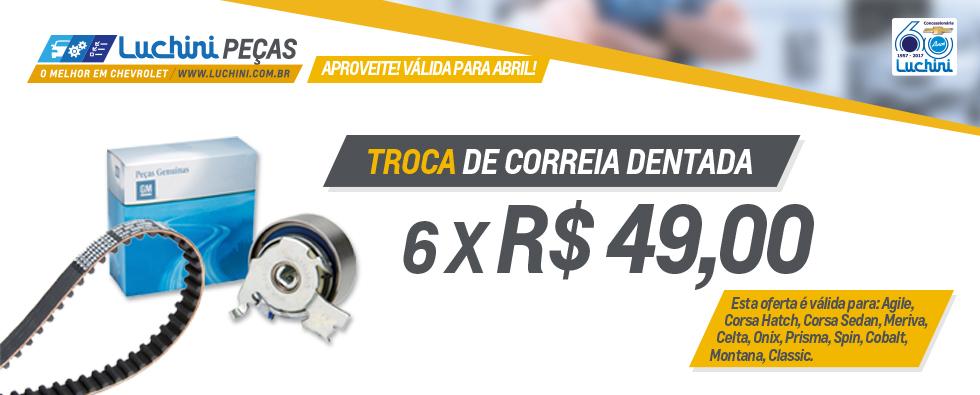 OFERTAS_SITE_pecas-980x395-abr18-A