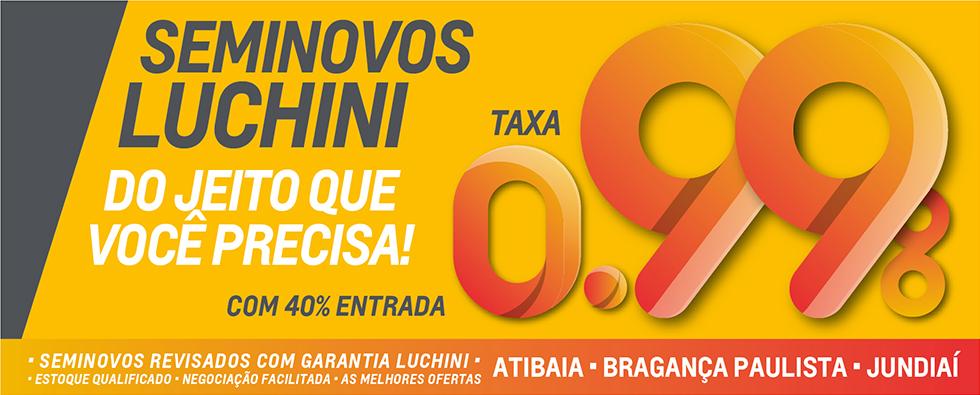SITE_taxa099-SEMINOVOS_Prancheta 1