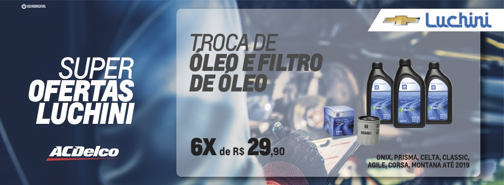 TROCA_DE_OLEO_E_FILTRO