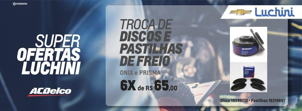TROCA_DE_DISCOS_E_PASTILHAS_DE_FREIO