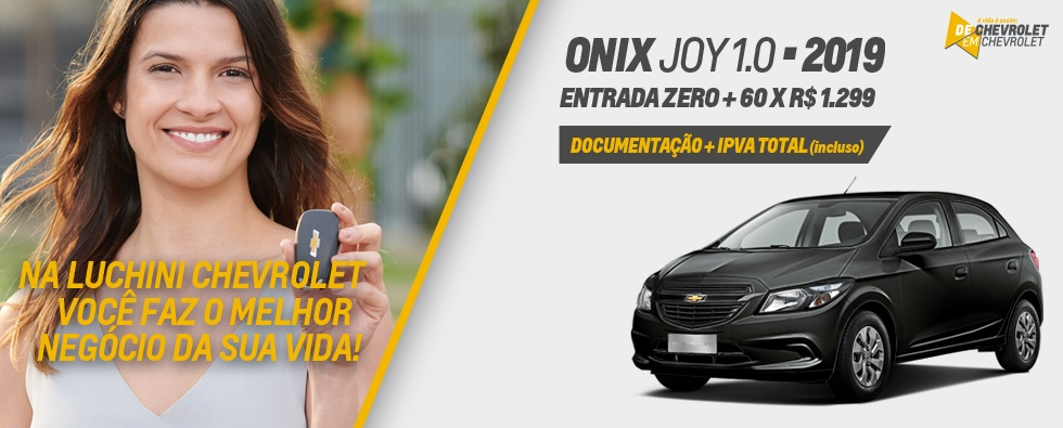 sr-chevrolet-onix-joy