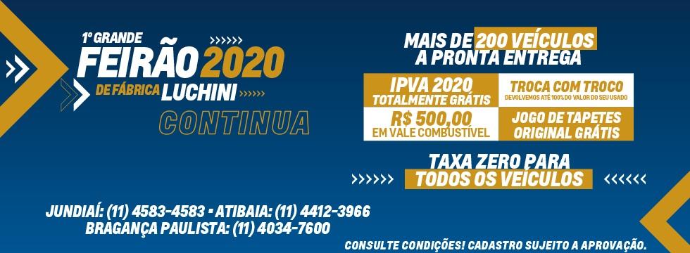SITE_FEIRAO_CONT_fev2020