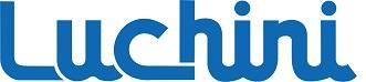 Logo Luchini