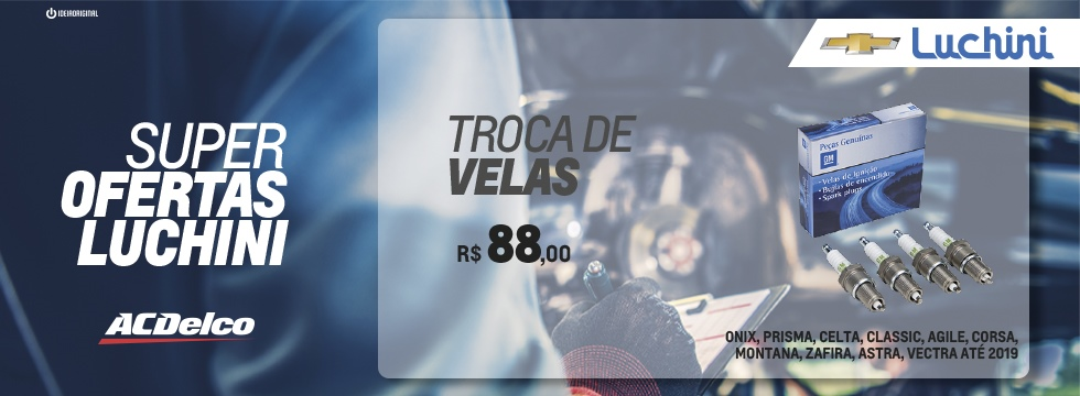 TROCA_DE_VELAS