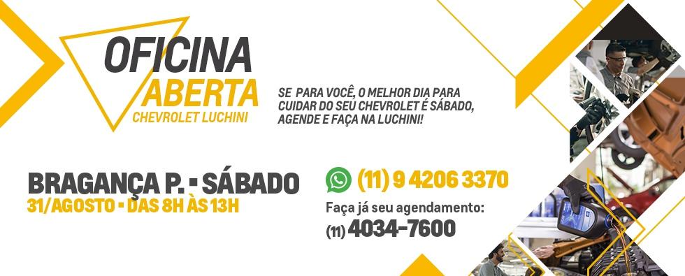 SITE-OficinaAberta_ago192