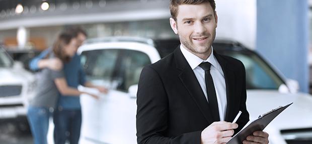 Comprar carro novo ou trocar seminovo consórcio de carros concessionária Chevrolet Luchini
