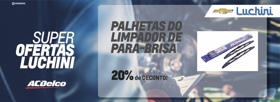 PALHETAS_LIMPADOR_DE_PARABRISA