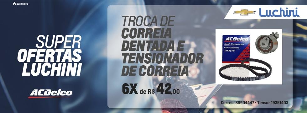 TROCA_DE_CORREIA_DENTADA_E_TENSIONADOR