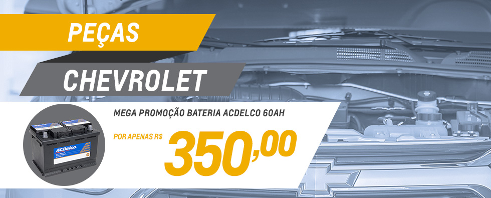 172_Pretto_Bateria-Acdelco-60AH_DestaqueInterno (2)