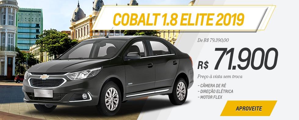 183_Pretto-Veiculos_Cobalt-1.8-Elite-2019_Banner_DestaqueDesk