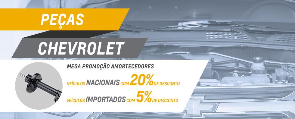 170_Pretto_Amortecedores_DestaqueInterno
