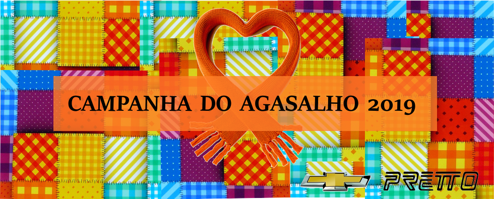 agasalho2019_campanha