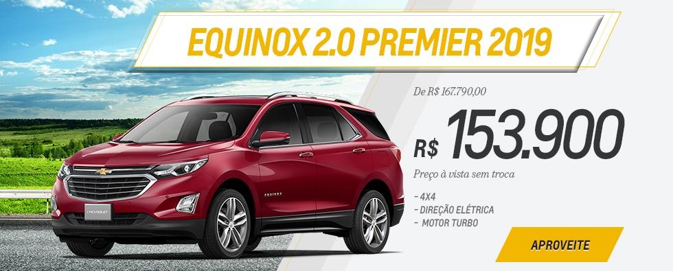 184_Pretto-Veiculos_Equinox-2.0-Premier-2019_Banner_DestaqueDesk