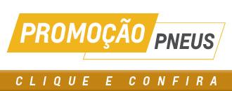 DM-0141-18_Revisao_Ferias_Banner_330x130