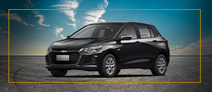 172_Dahruj-Motors_Onix-LT-1.0-Aspirado-2020_Preto-Ouro-Negro