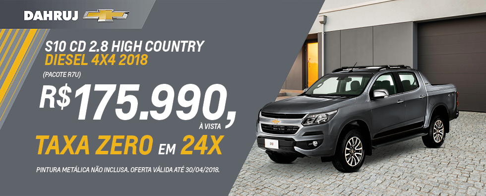 DM-0035-18_Banner_Chevrolet_Valoriza4