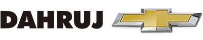Logo_Dahruj_Chevrolet_2018
