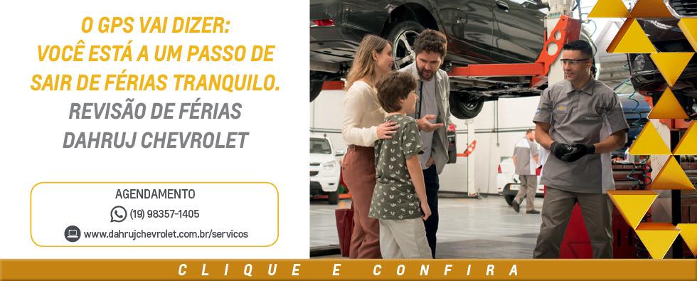 DM-0141-18_Revisao_Ferias_Banner_980x395