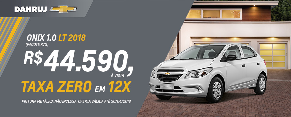 DM-0035-18_Banner_Chevrolet_Valoriza