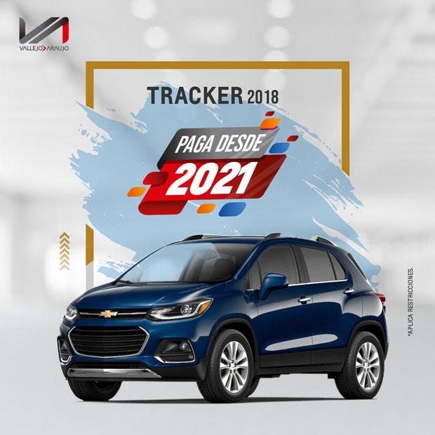 04_tracker