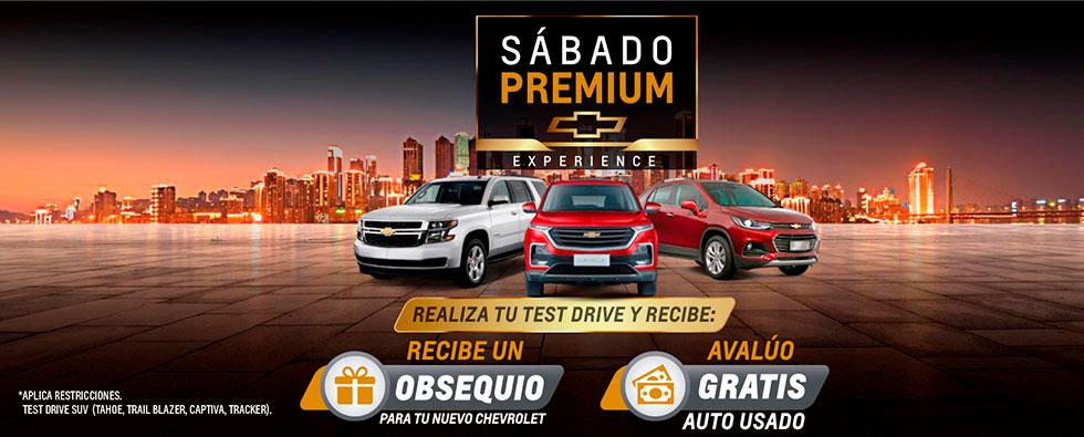 sabado-premium