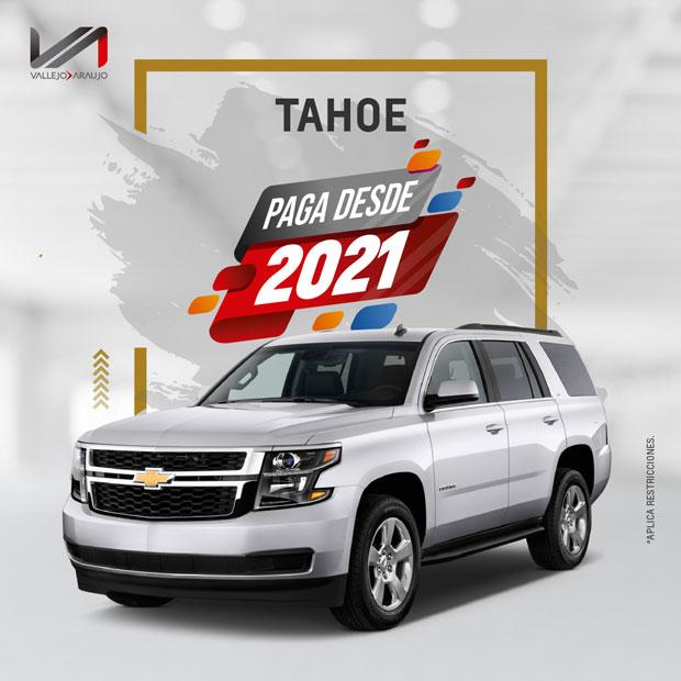 03_tahoe