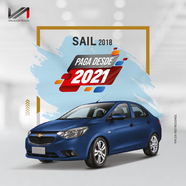 05_sail