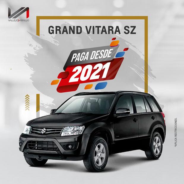 04_grand_vitara