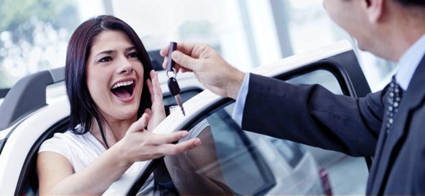 Comprar carro novo ou trocar seminovo consórcio de carros concessionária Chevrolet Automec