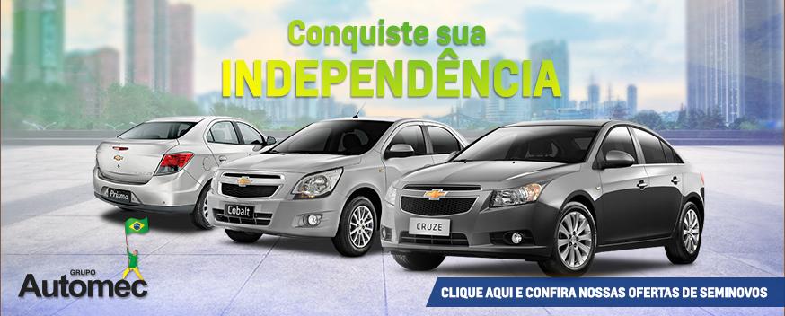 Marque sua Independencia banner final5