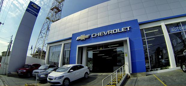 GM_RedeDigital_Automec_BannerInterno_QuemSomos_GeneralCarneiro_620x287_270815.jpg