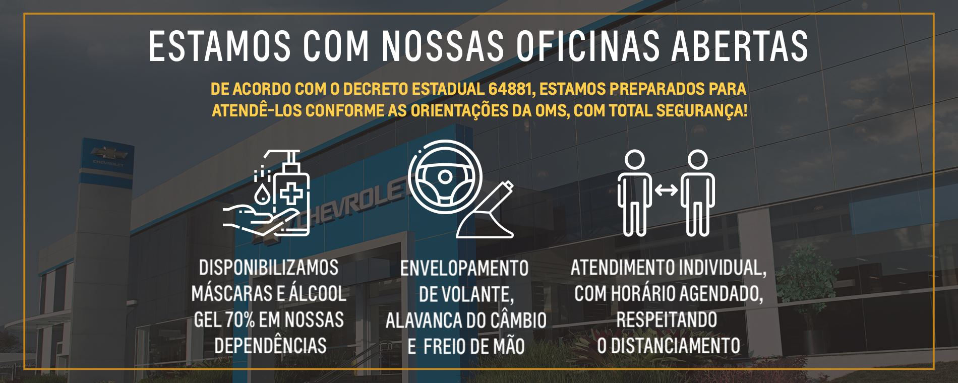 CAPA_pos