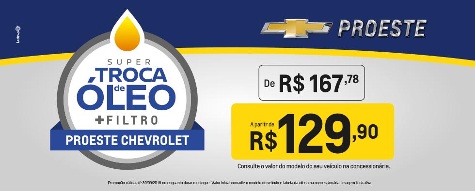 banner-site-troca-de-OLEO