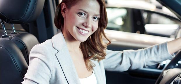 Deixe seu carro protegido com o seguro Prodivel da Chevrolet Proeste