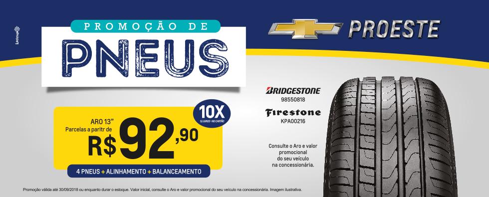 banner-site-troca-de-PNEUS