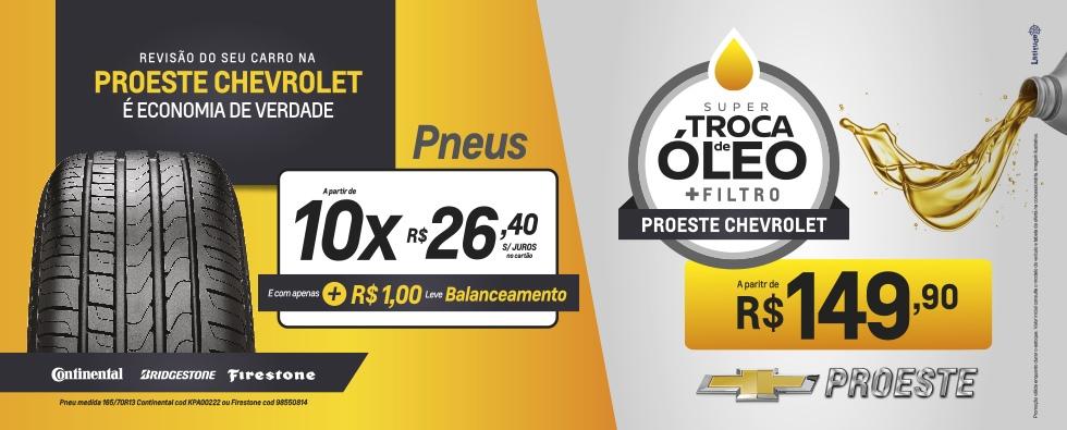 banner site PNEUS e OLEO(1)