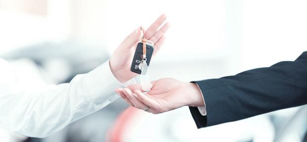 Comprar carro novo ou trocar seminovo consórcio de carros concessionária Chevrolet Proeste