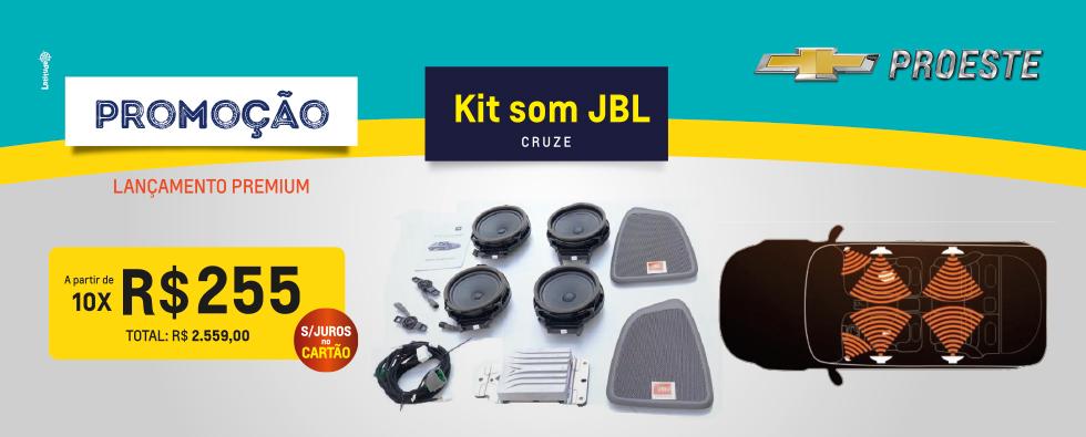 banner-kit-som-JBL.JPG