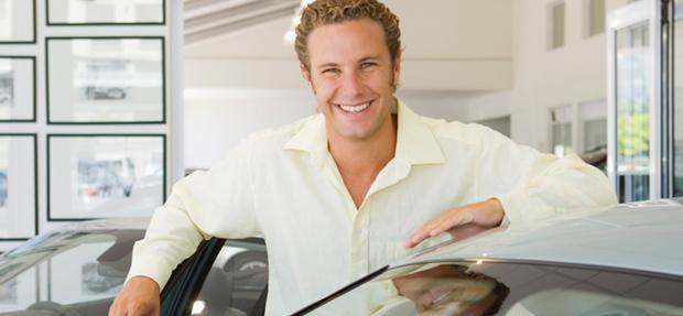Comprar carros com desconto para PcD, frotistas, taxistas, Proeste