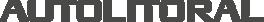 Logo Autolitoral
