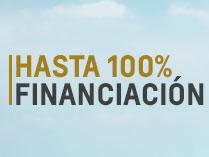 evrolet Autolitoral - 100% de financiación - Vehículos nuevos